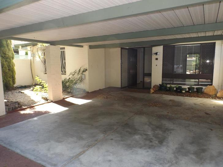 5/41 Park Street, Como 6152, WA Villa Photo