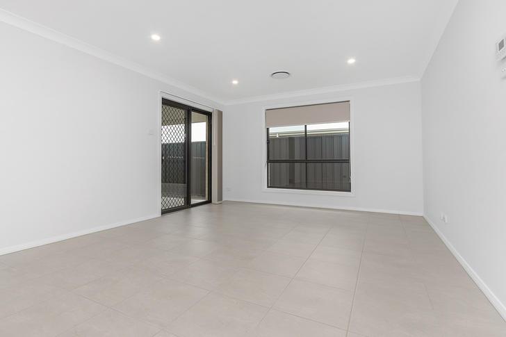 11B Aspen Drive, Gillieston Heights 2321, NSW Duplex_semi Photo