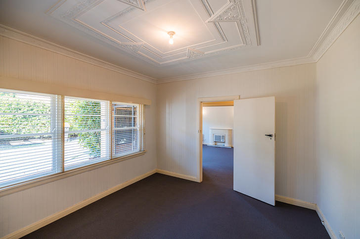 1 Colin Road, Oakleigh South 3167, VIC House Photo