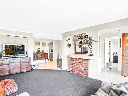 4 Lucan Place, Minchinbury 2770, NSW House Photo