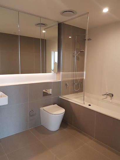 506/11-13 Burwood Road, Burwood 2134, NSW Apartment Photo