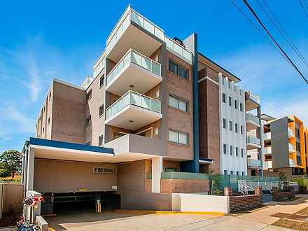 1/45-47 Veron Street, Wentworthville 2145, NSW Apartment Photo