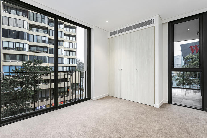 301/568 Oxford Street, Bondi Junction 2022, NSW Unit Photo