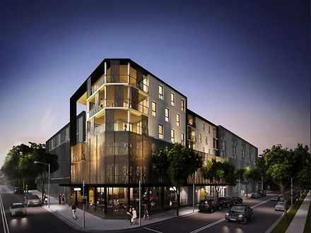 104/52 Dunmore Street, Wentworthville 2145, NSW Apartment Photo