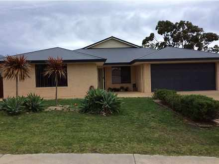 4 Donnelly Peak View, Mount Barker 6324, WA House Photo