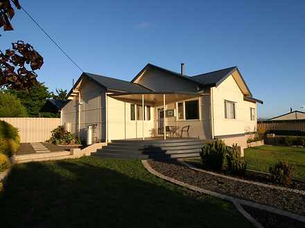 16 Ormond Road, Mount Barker 6324, WA House Photo