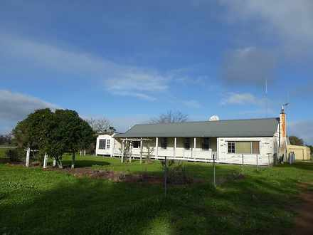 541 Mallawillup Road, Kendenup 6323, WA House Photo