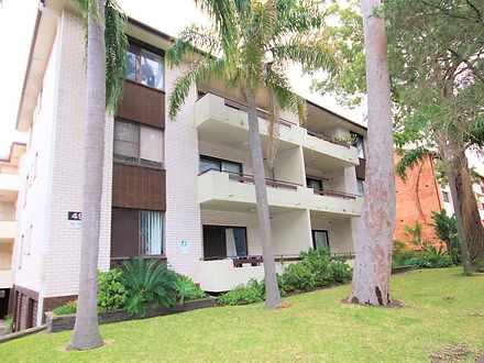 10/49-51 Illawarra Street, Allawah 2218, NSW Apartment Photo
