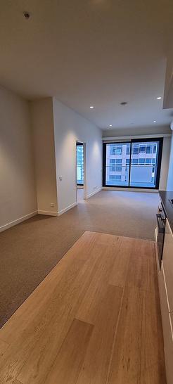 1710/199 William Street, Melbourne 3000, VIC Apartment Photo