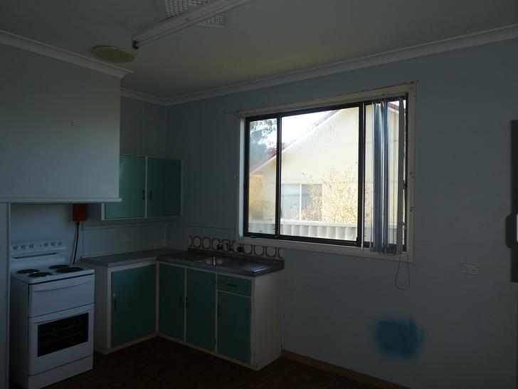 16 Gordon Street, Cranbrook 6321, WA House Photo