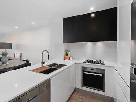 96/21 Norton Street, Leichhardt 2040, NSW Apartment Photo