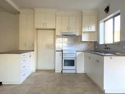 1/4 Hensley Court, Wodonga 3690, VIC Unit Photo