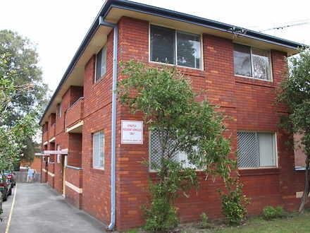 6/12 Mccourt Street, Wiley Park 2195, NSW Unit Photo