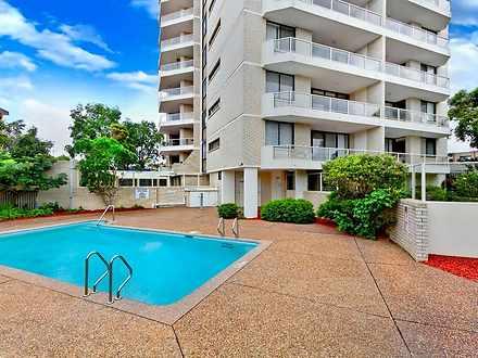 25/11-13 Ocean Parade, The Entrance 2261, NSW Apartment Photo