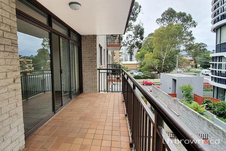 UNIT 8/18-20 Raymond Street, Bankstown 2200, NSW Unit Photo
