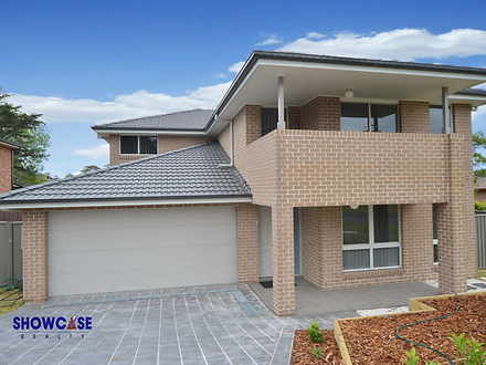 86 Pennant Parade, Epping 2121, NSW House Photo