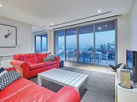 18/2 Tasker Place, North Fremantle 6159, WA Apartment Photo