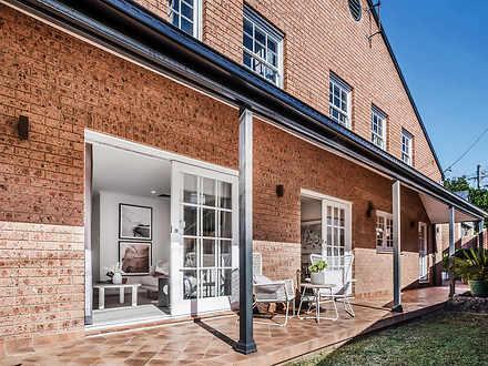 8 Woodlark Street, Rozelle 2039, NSW House Photo