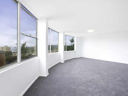 3/137 Sydney Road, Fairlight 2094, NSW Apartment Photo