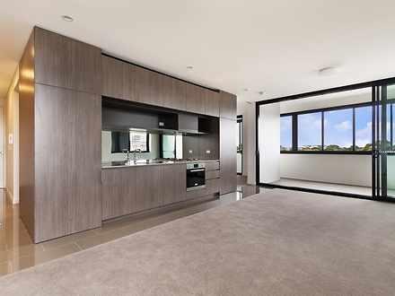 405/1 Gantry Lane, Camperdown 2050, NSW Apartment Photo