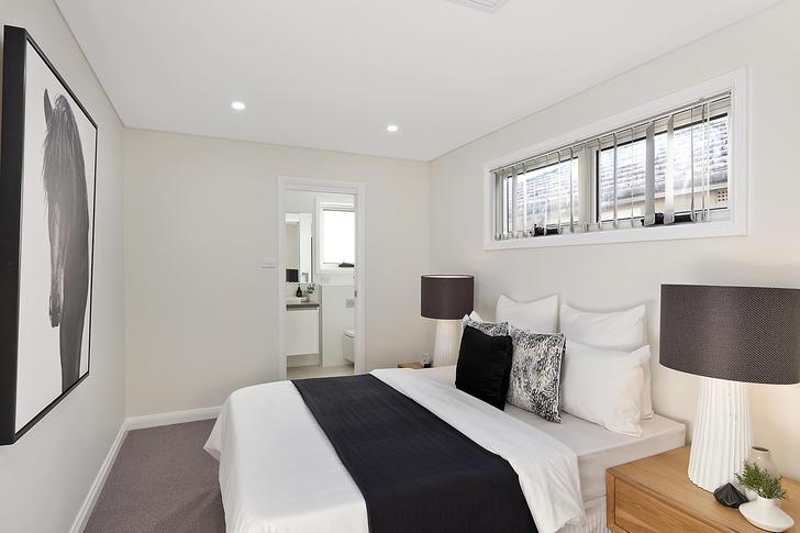 22A Edith Street, Leichhardt 2040, NSW House Photo