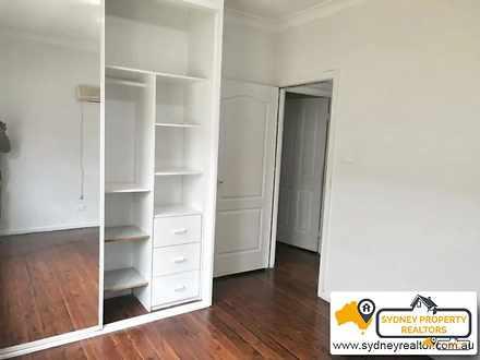 26 Harrow Street, Marayong 2148, NSW House Photo