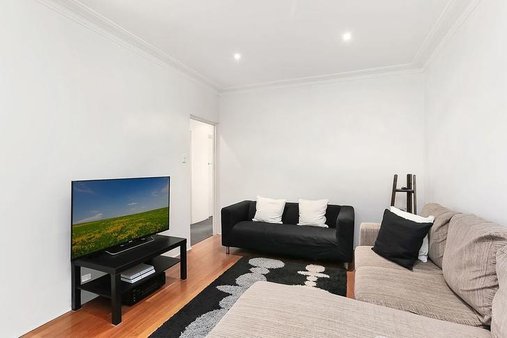 9/41 Banks Street, Monterey 2217, NSW Apartment Photo