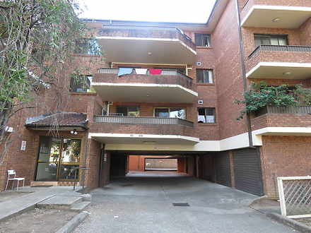 18/41 Lane Street, Wentworthville 2145, NSW Unit Photo