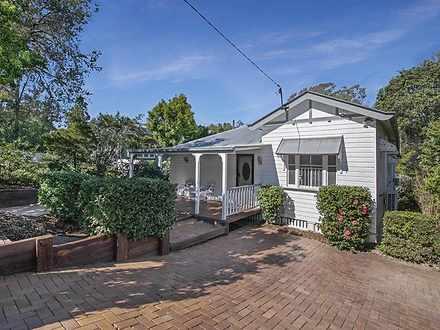 6 Rankin Street, Indooroopilly 4068, QLD House Photo