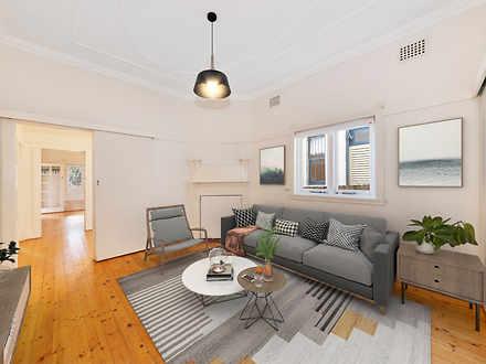 83 Shadforth Street, Mosman 2088, NSW House Photo