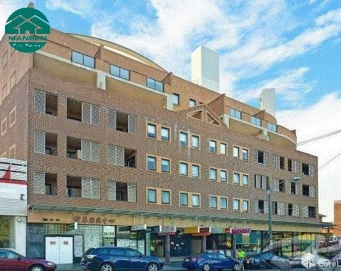 403A 96 Beamish Street, Campsie 2194, NSW Apartment Photo