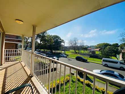 Hurstville 2220, NSW Townhouse Photo