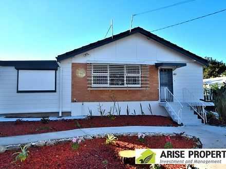 74 Gregory Street, Acacia Ridge 4110, QLD House Photo