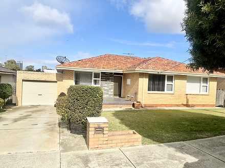 57 Kadina Street, North Perth 6006, WA House Photo