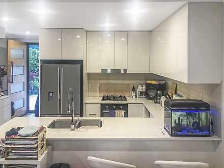48 Florabella Drive, Robina 4226, QLD Townhouse Photo
