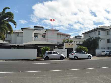 191/164 Spence Street, Bungalow 4870, QLD Apartment Photo