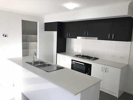 Kitchen 1625968534 thumbnail