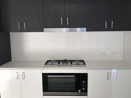 Oven cooktop 1625968535 thumbnail