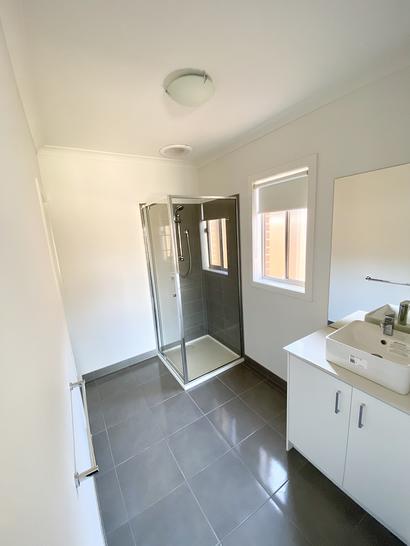 15 Principal Drive, Wyndham Vale 3024, VIC House Photo