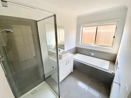 Bathroom 1625968636 thumbnail