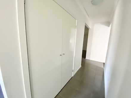 Storage 1625968663 thumbnail