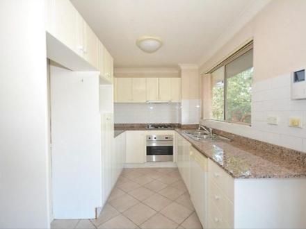 Kitchen actual 1625982239 thumbnail