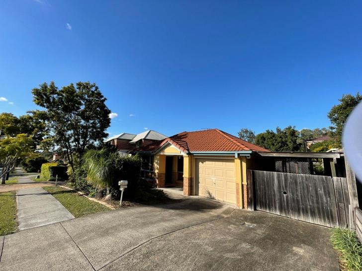 78 Picot Crescent, Runcorn 4113, QLD House Photo