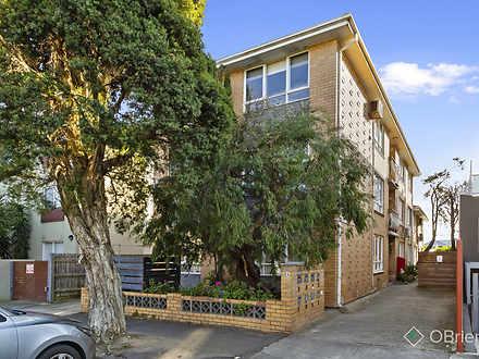 6/84 Grosvenor Street, Balaclava 3183, VIC Apartment Photo