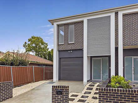7B Comet Street, Ashfield 2131, NSW House Photo