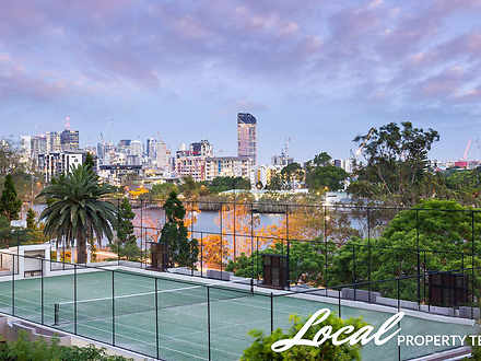UNIT 97/11 Chasely Street, Auchenflower 4066, QLD Apartment Photo