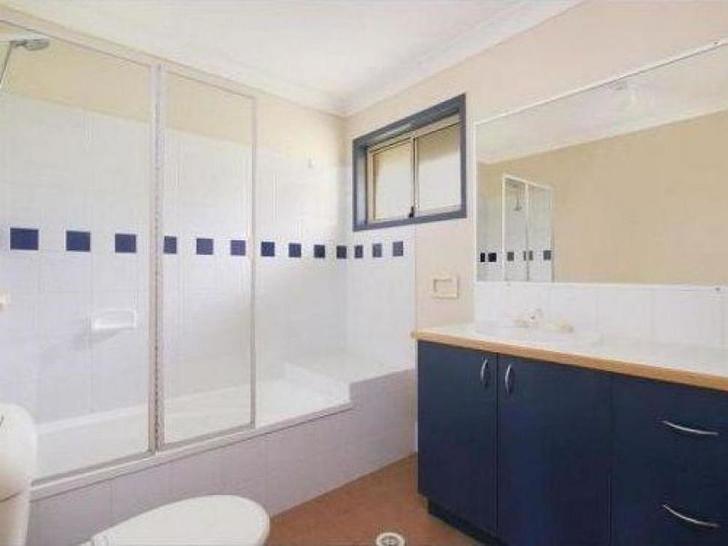 70 Allingham Street, Kuraby 4112, QLD Townhouse Photo