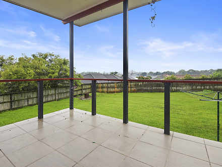 12 Lachlan Street, Nudgee 4014, QLD House Photo