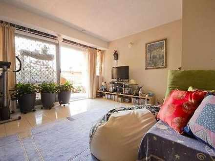 5/10 Sutton Street, Chelmer 4068, QLD House Photo
