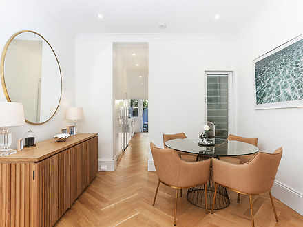 6 Gordon Street, Randwick 2031, NSW Terrace Photo